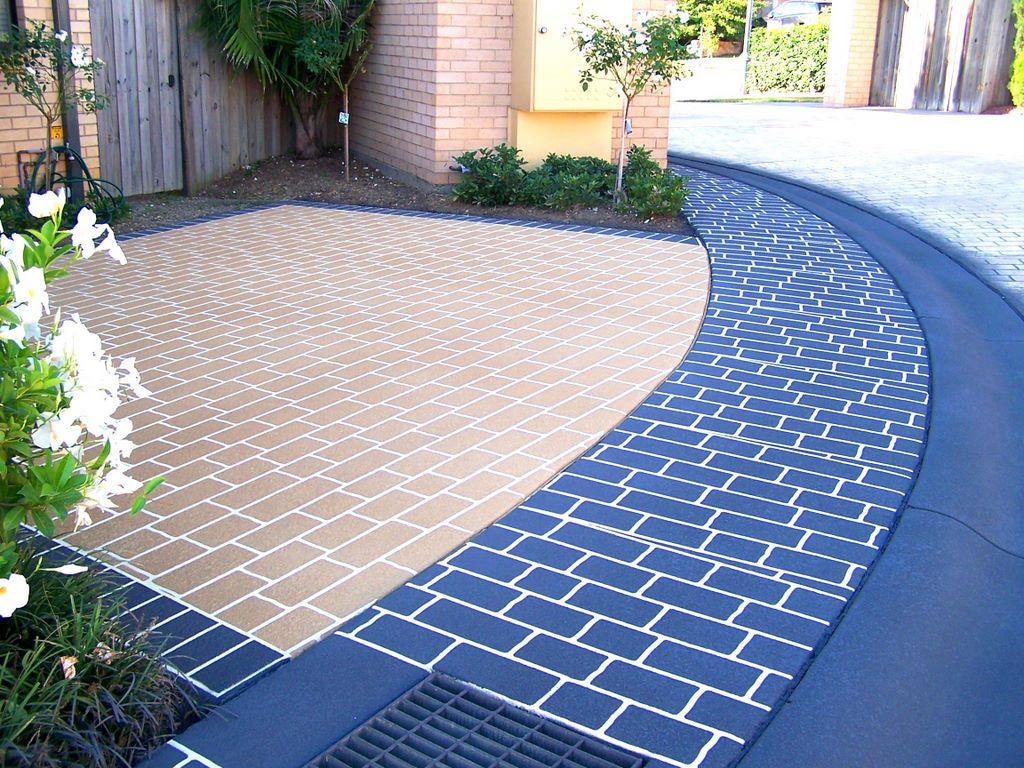 Concrete Driveways-Tampa Custom Concrete Pros-We offer custom concrete solutions, Polished concrete, Stained concrete, Epoxy Floor, Sealed concrete, Stamped concrete, Concrete overlay, Concrete countertops, Concrete summer kitchens, Driveway repairs, Concrete pool water falls, and more
