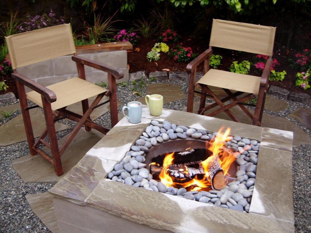 Concrete Fire Pits-Tampa Custom Concrete Pros-We offer custom concrete solutions, Polished concrete, Stained concrete, Epoxy Floor, Sealed concrete, Stamped concrete, Concrete overlay, Concrete countertops, Concrete summer kitchens, Driveway repairs, Concrete pool water falls, and more