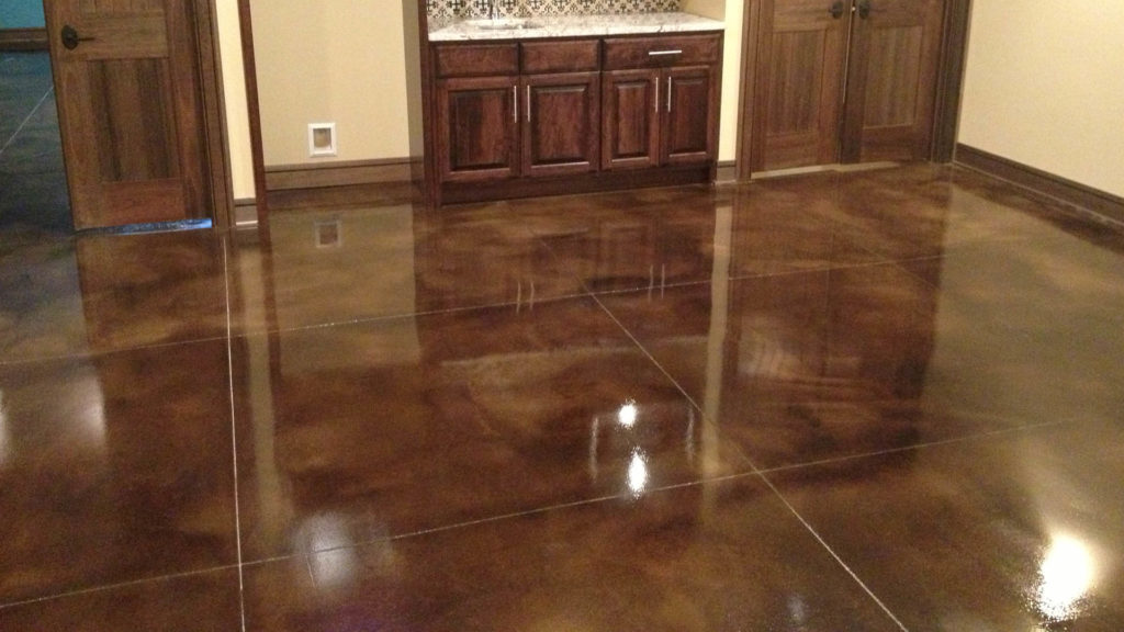 Custom Concrete Staining-Tampa Custom Concrete Pros-We offer custom concrete solutions, Polished concrete, Stained concrete, Epoxy Floor, Sealed concrete, Stamped concrete, Concrete overlay, Concrete countertops, Concrete summer kitchens, Driveway repairs, Concrete pool water falls, and more