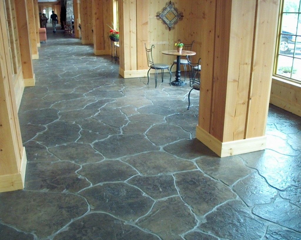 Decorative Concrete Flooring-Tampa Custom Concrete Pros-We offer custom concrete solutions, Polished concrete, Stained concrete, Epoxy Floor, Sealed concrete, Stamped concrete, Concrete overlay, Concrete countertops, Concrete summer kitchens, Driveway repairs, Concrete pool water falls, and more